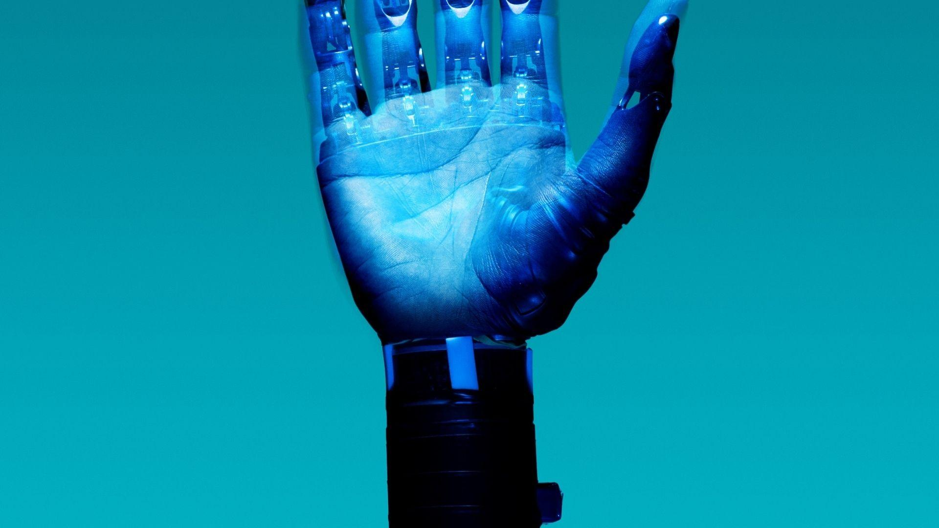 How automation can change the future? What are the advantages and disadvantages of automation?