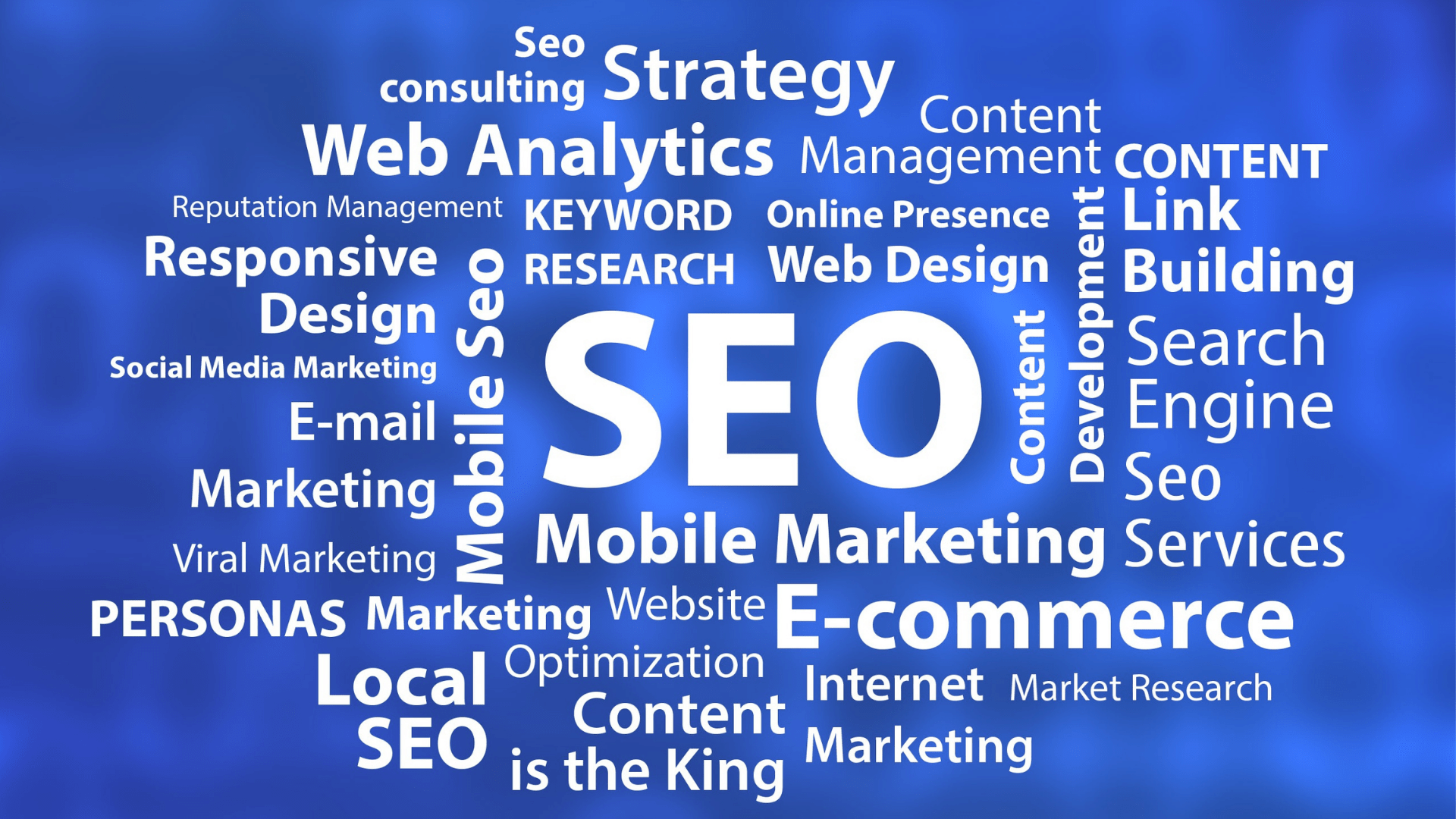 What are the top wordpress plugins to improve SEO?