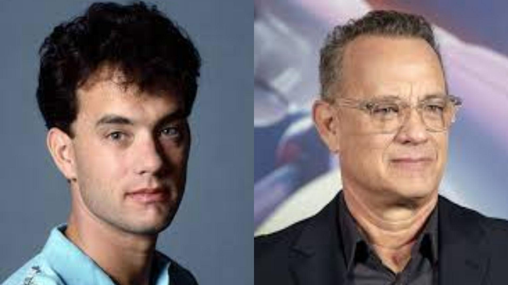 Top 10 Tom Hanks movies that everyone's favorite all-time