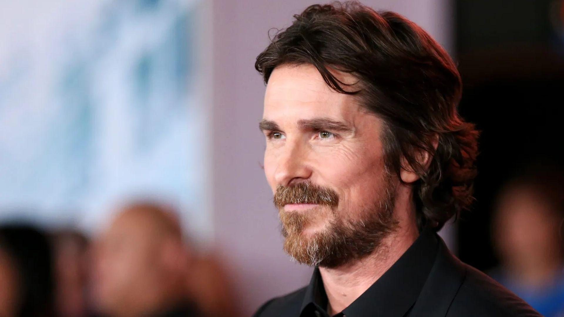 Top 10 Christian Bale movies everyone favorite all time