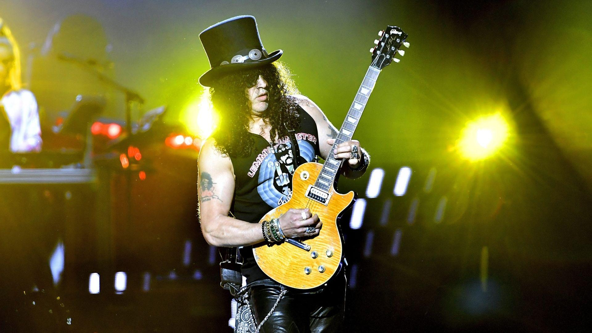 Top 10 Greatest Guitarists of All Time