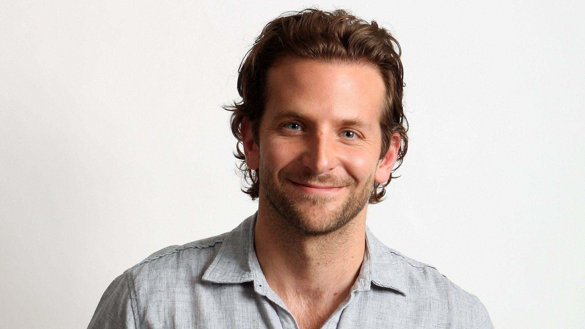 Top 10 Best Bradley Cooper Movies of all time