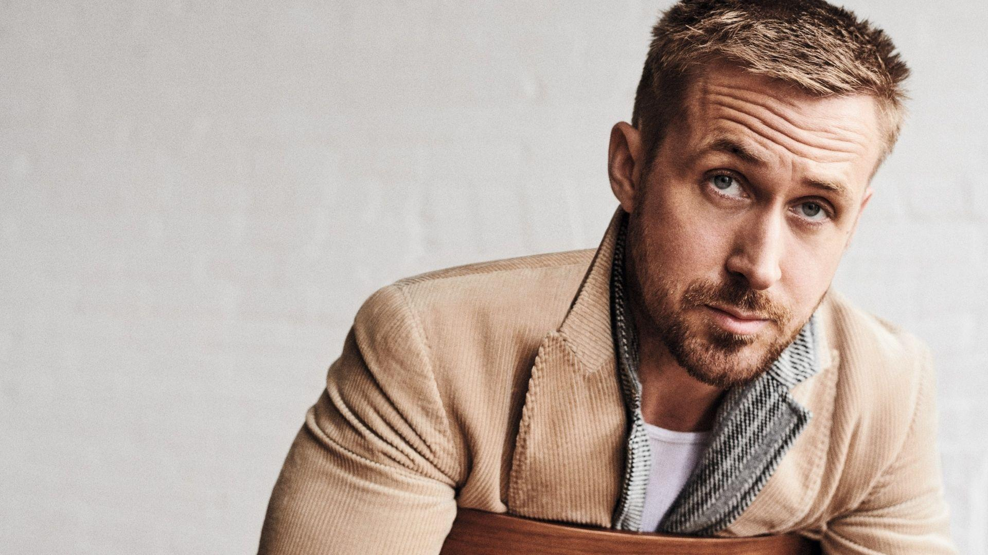 Top 10 Best Ryan Gosling Movies of all time