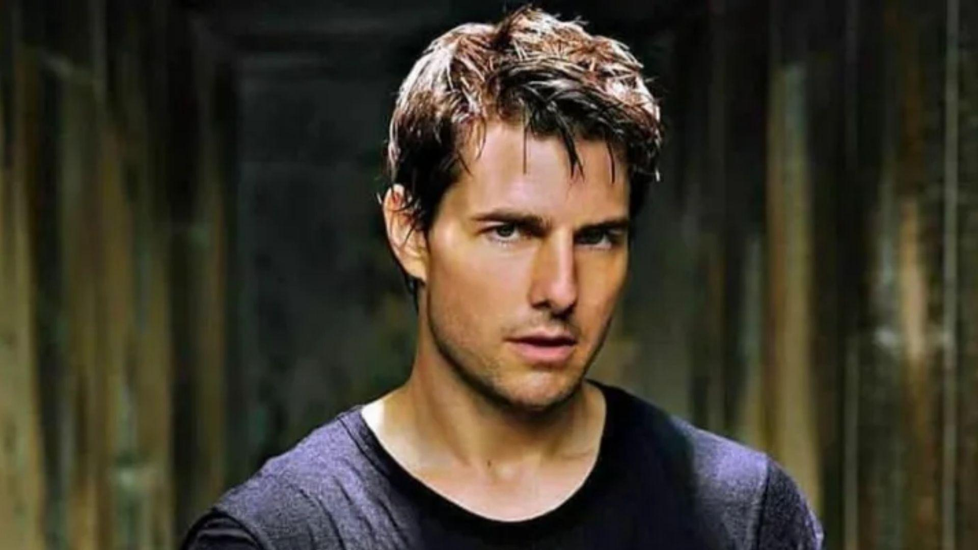 Top 10 Best Tom Cruise Movies Greatest all time Favorite