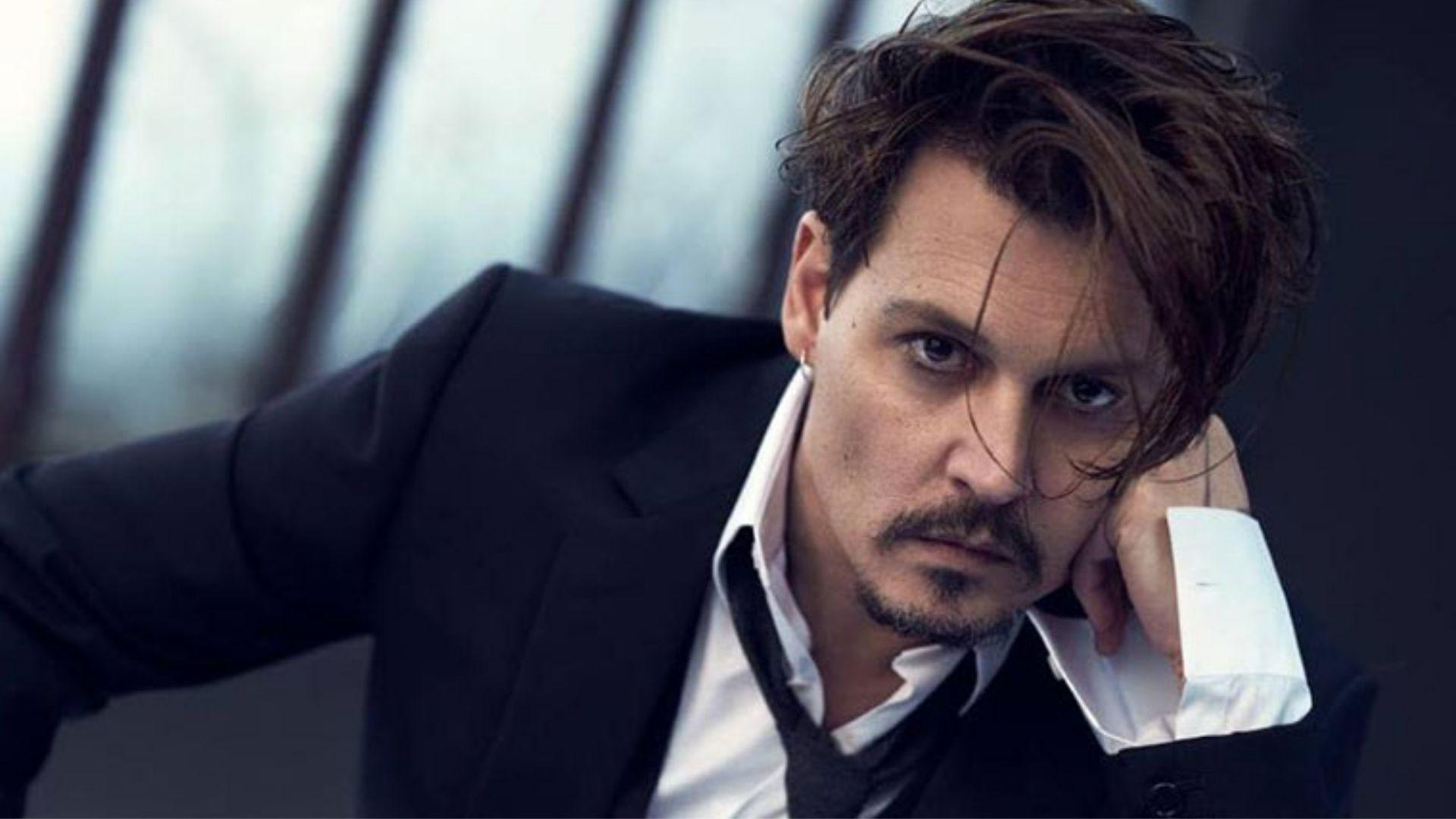 Top 10 Best Johnny Depp Movies Greatest all time Favorite