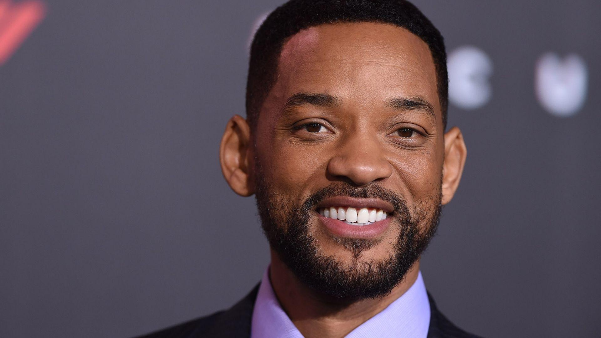 Top 10 Best Will Smith Movies Greatest all time Favorite