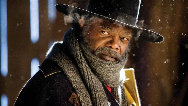 Top 10 Best Coolest Movies Samuel L. Jackson of all time (11)